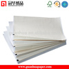 /product-detail/high-quality-ecg-recording-chart-paper-and-waterproof-thermal-paper-60648966415.html