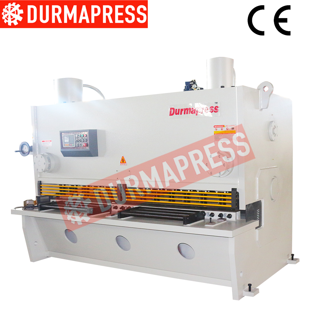 Lowest Price Of 16 2500 CNC