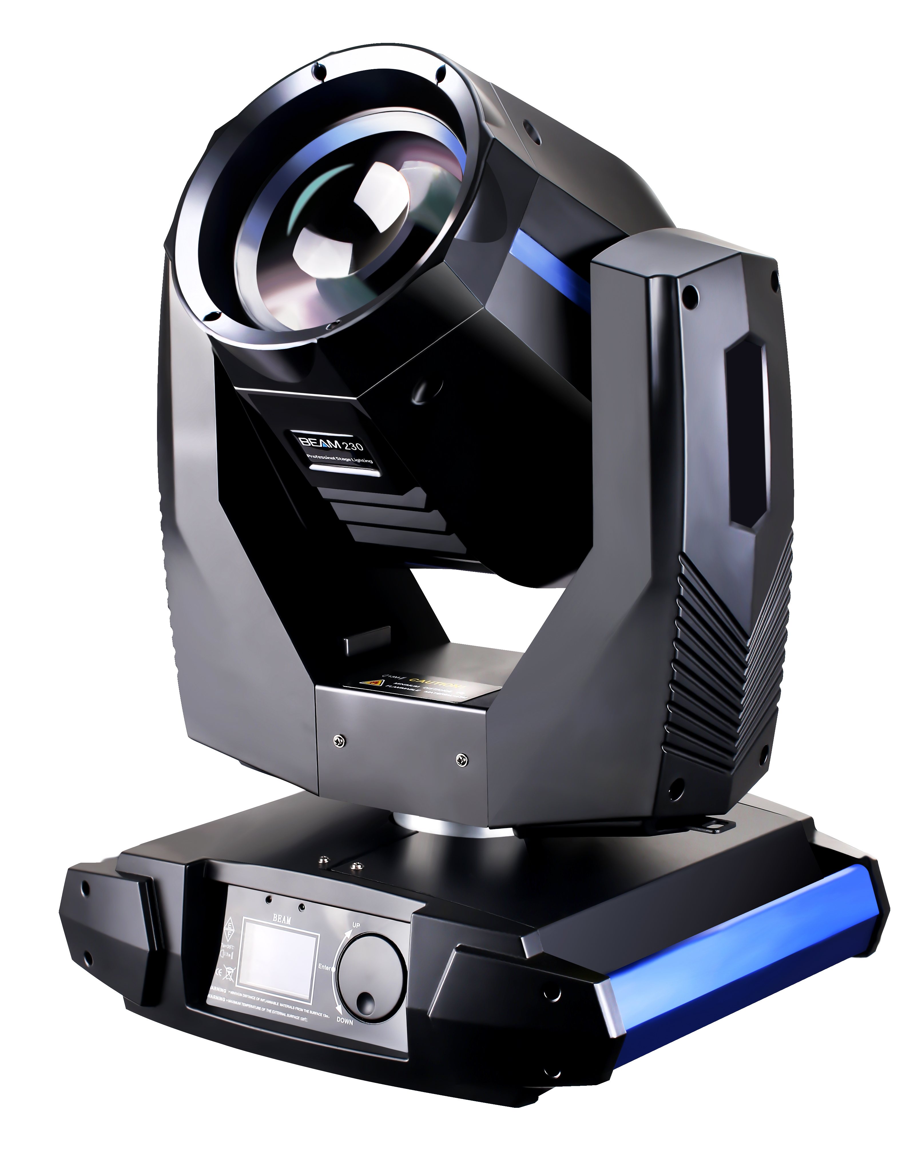 Guangzhou best sellingclay paky sharpy hi ltte 230w 7r beam moving head stage light buy sharpy beam 230 7r230w 7r beam moving head lightclay