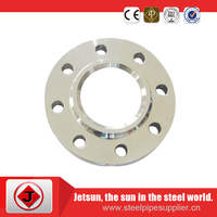 astm a105 ansi b16.5 slip on flanges for Southeast Asia