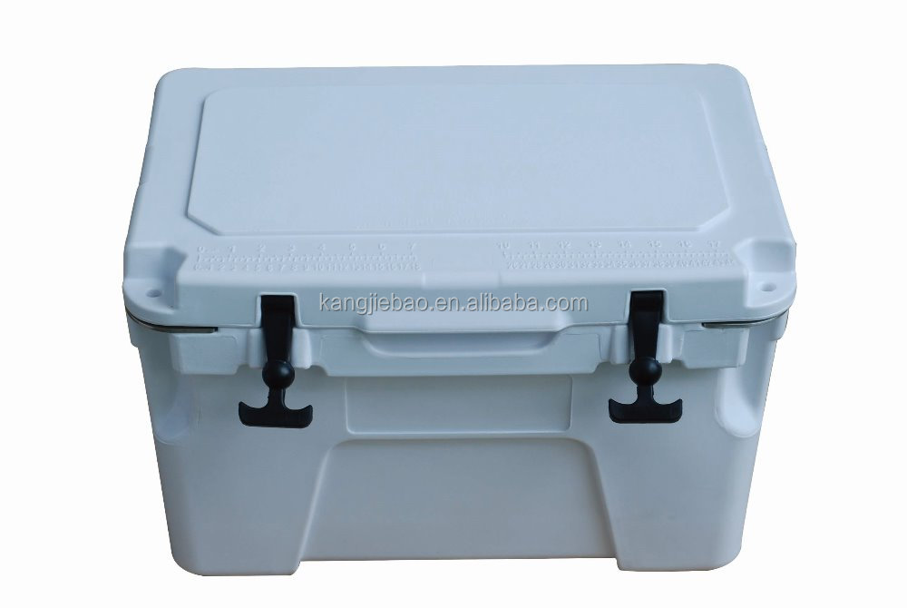 rotomould portable beer cooler chiller