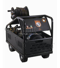 electric industrial high pressure washer