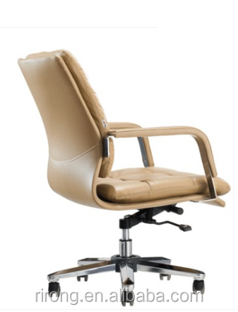 Genuine fashion flow furniture 62
