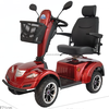 medical scooter for disabled , battery power electric scooter , portable scooters