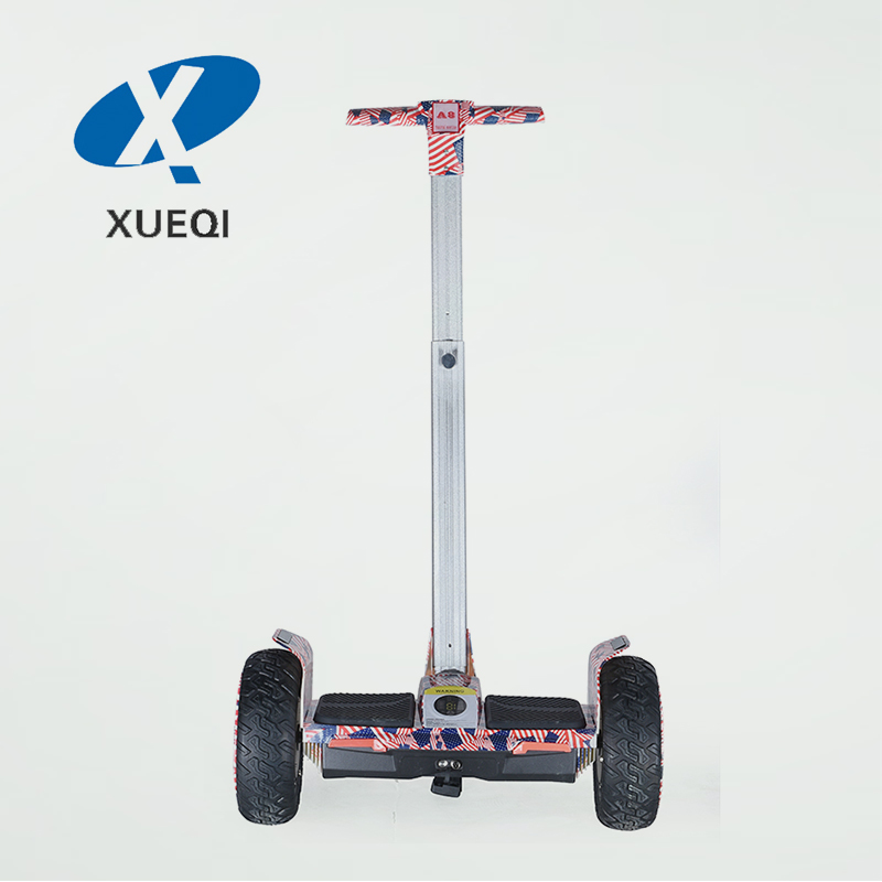High quality XQ-A8 hammer 10 inch electric scooter with <strong>ce</strong> and rohs