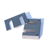 Stainless Cold Rolled Grain Oriented Silicon Steel Sheet Discount