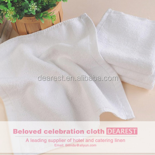 new product 100% cotton colours towel wholesale