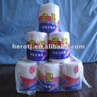 golden camel brand toilet tissue