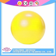 Colorful Special Hopper Exercise Gym Yoga Ball