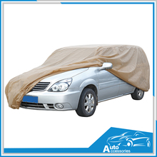 Manufacturer Price High Quality Custom Hail Resistance Car Cover