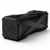 Wholesales high quality outdoor power bank portable wireless bluetooth speaker