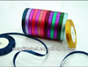 /product-detail/china-customized-polyester-jacquarding-webbing-ribbon-1695829509.html