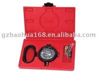 ET-A1015B Vacuum & fuel Pump Tester