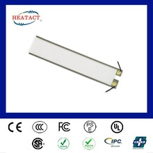 Taiwan high frequency electric transparent heating film for toaster