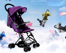 Baby stroller light pushchair Baby Jogger baby quinny