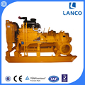 6 Inch Electric Irrigation Pumps