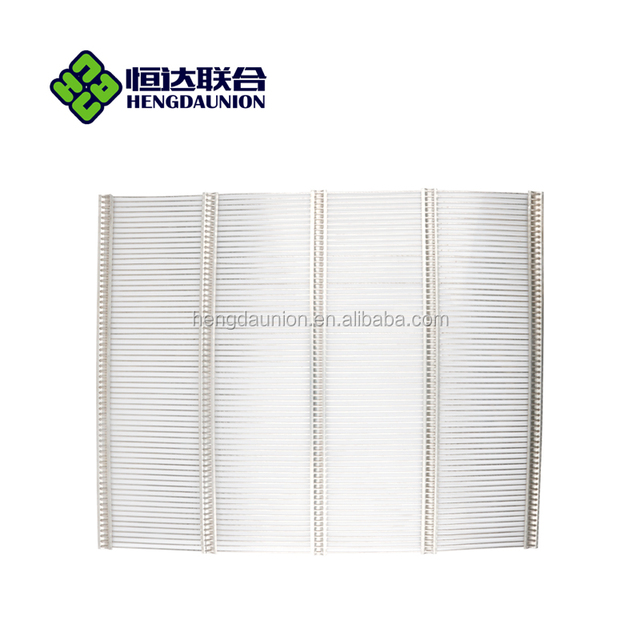 High quality universal queen excluder for all kinds of beehive