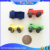2015 High quality wholesale kids small toy cars