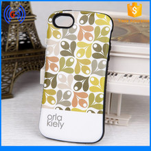 New vintage design Shock-Absorbing iFace case for iphone5,stylish design with retail package