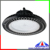 60-240W urban led. 120W led high bay light. MW driver LED hight bay light