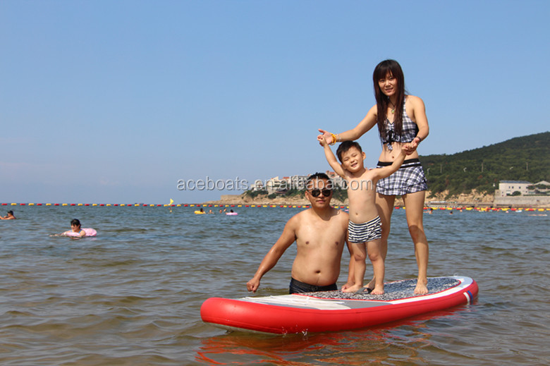 High Quality Drop Stitch Inflatable Race Sup Board - Buy Drop Stitch Inflatable Race Sup Board ...