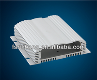 High Quality Electronic Enclosure Box