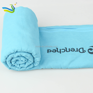 microfiber towels microfabric quick-dry hot sale sport/beach towels made in china