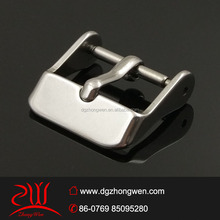 stainless steel watch buckle,watch buckles wholesale,watch strap buckles