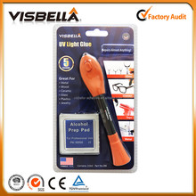 Visbella Magic Liquid UV Glue