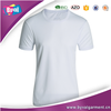 China Apparel Wholesale Men Clothing Blank