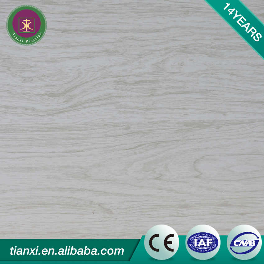 Good quality 595*595mm different types of false ceiling board designs