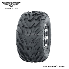 "Heavy duty atv tyre for beach buggy 22""*11.00""-10"" 20""*10.00""-10"" 21""*8.00""-10"" 21""*10.00""-10"" 22""*10.00""-10"""
