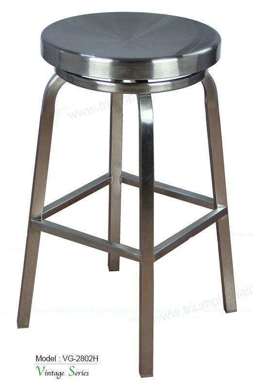 Triumph Factory supplier stainless steel bar stool chair  : HTB13dN0IpXXXXX4XXXXq6xXFXXXK from triumphchair.en.alibaba.com size 521 x 800 jpeg 49kB
