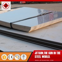 Professional 0.5mm thick stainless steel sheet