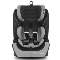 NEW!!! mandara baby car seats newborn safety car backrest chair for 9months to 12years old with ECE R44/04 certification