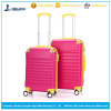 Cute trolley luggage case girls luggage bag trolley bags 2016