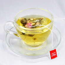 306 Free samples factory price high quality true beauty slimming tea