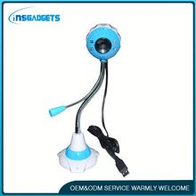Webcam toy web camera h0tAc web camera for pc for sale