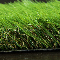 40mm High Density Artificial Grass Turf