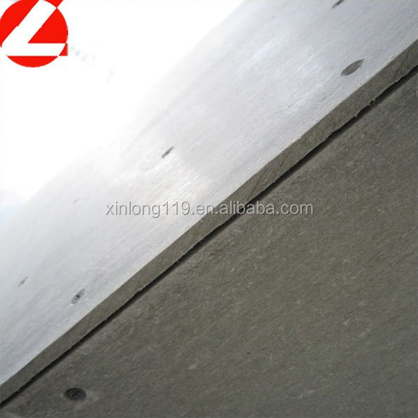 Cement Board Fireproof : Fireproof fiber cement board fence wall panel buy