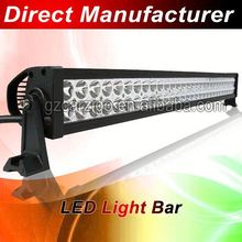 led work light offroad land cruiser pick up led bar off road light