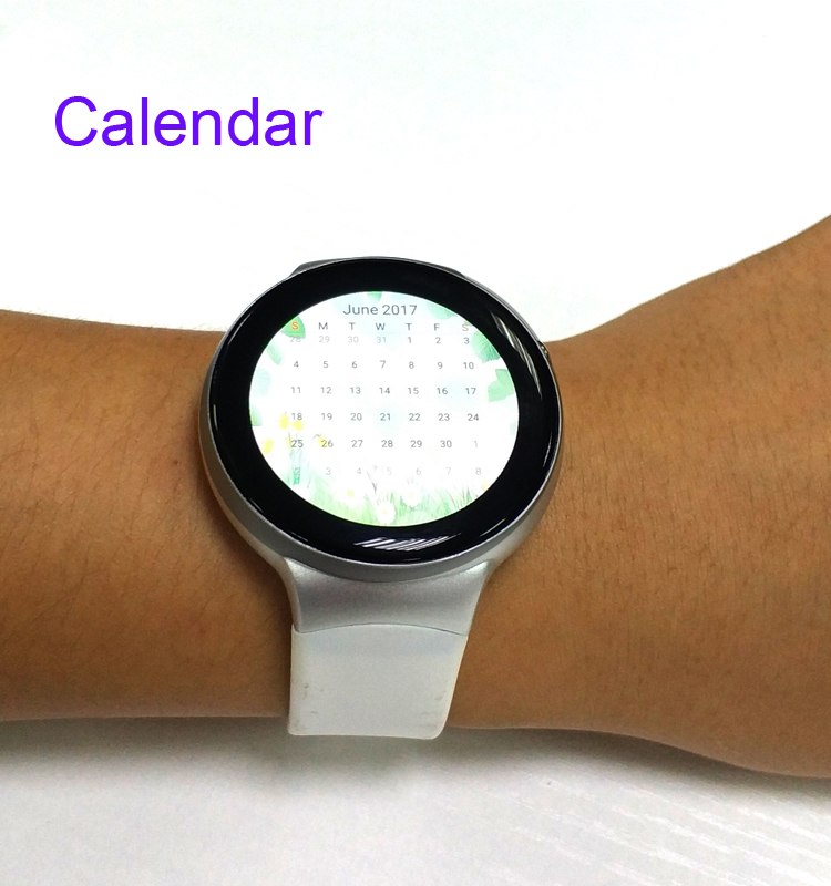 Android Gps Smart Watch (5).jpg