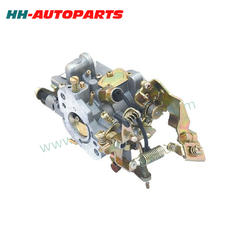 Car Carb 21100-87134,MB950 for DAIHATSU S-88 Cheap Auto Carburetors