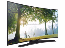 2016 chinese cheap full led tv hd,tv led 4k curve