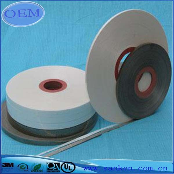 Wholesale High Temperature Die Cut Mica Washer With Free Sample