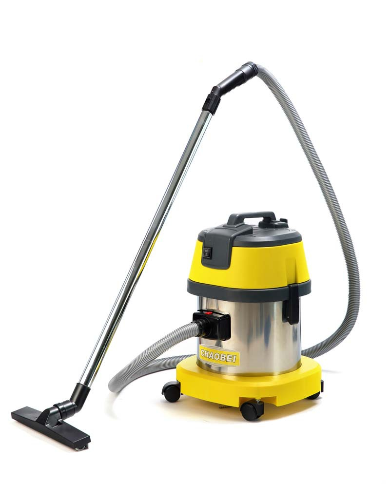 portable vacuum cleaner for concrete floor buy upright On vacuum for concrete floors