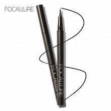 Focallure Alibaba Shop Liquid Eyeliner Eye Liner Pen Cosmetics Manufacturers In Pakistan