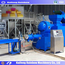 Best Price Commercial Shower Gel Making Machine Chemical detergent liquid soap /shampoo /lotion making machine