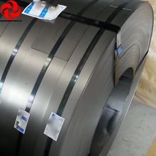 carbon cold rolled steel coil price qste 500tn 201