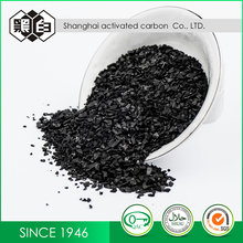 Wood Charcoal Powder Food Grade Activated Carbon